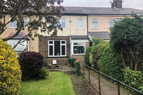3 bedroom terraced house to rent - Hunsworth Lane, Bradford