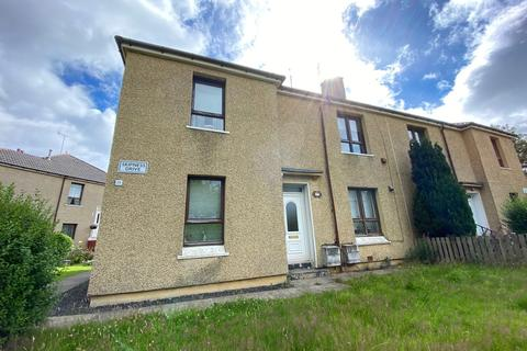 2 bedroom flat for sale - 205 Skipness Drive, Linthouse, Glasgow, G51 4JU