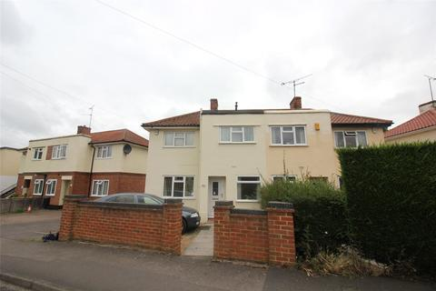3 bedroom semi-detached house for sale - London Road, Earley, Reading, Berkshire, RG6