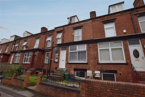 2 bedroom terraced house for sale - Seaforth Grove, Leeds, West Yorkshire, LS9