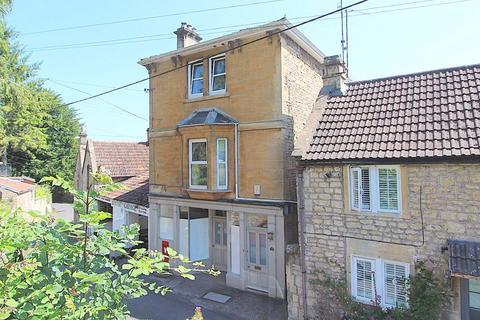 4 bedroom semi-detached house for sale - Lower Stoke, Bath