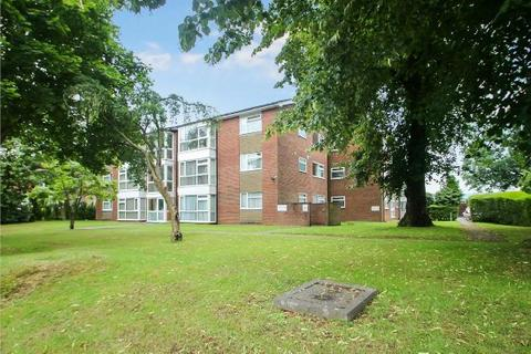 2 bedroom apartment for sale - Whitehall Road, Sale