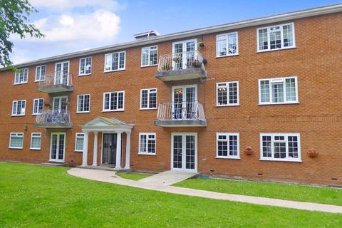 2 bedroom apartment for sale - Bangor