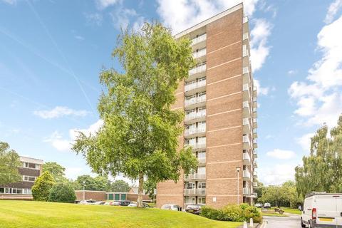 2 bedroom apartment for sale - Richmond Hill Road, Harborne, Birmingham, B15 3RS