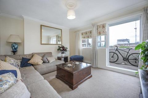 2 bedroom flat for sale - Talwin Street, London E3