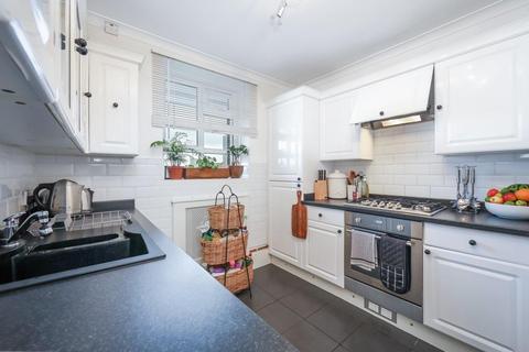 2 bedroom flat - Talwin Street, London E3