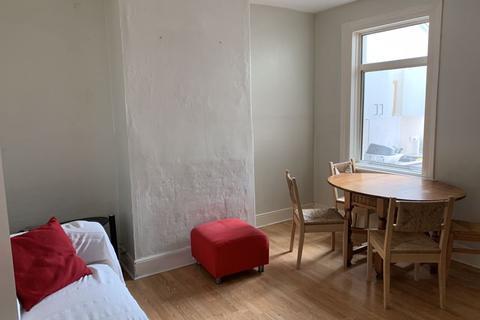 4 bedroom terraced house to rent - Coronation Avenue, Bath