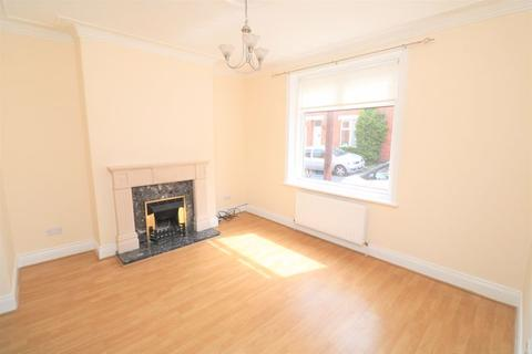 3 bedroom terraced house to rent - Elm Street, Newcastle Upon Tyne