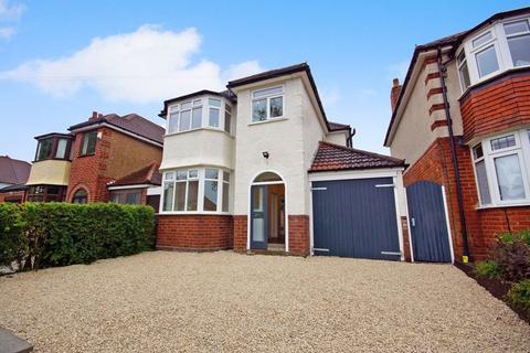 3 bedroom detached house for sale - Midhurst Road, Kings Norton, Birmingham