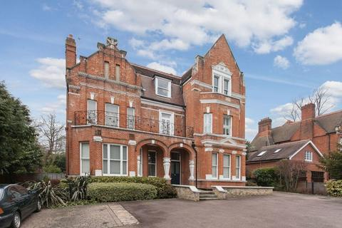 2 bedroom flat for sale - Sundridge Avenue, Bromley