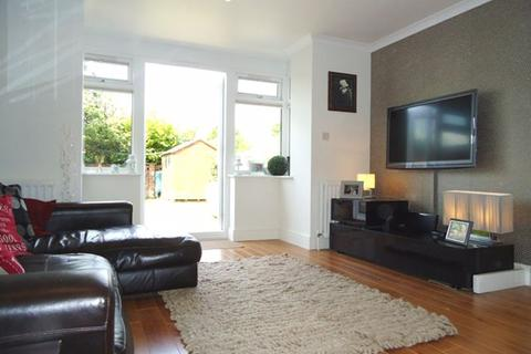 1 bedroom house to rent - EASTCOTE