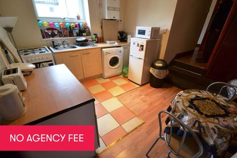 1 bedroom apartment to rent - Salisbury Road, Cathays, Cardiff