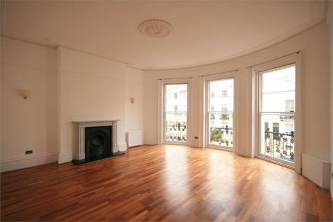 1 bedroom flat to rent - Lansdowne Place, Hove, BN3