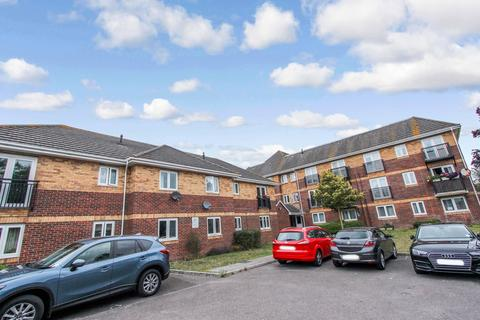 2 bedroom maisonette for sale - Nightingale Grove, Shirley, Southampton, SO15