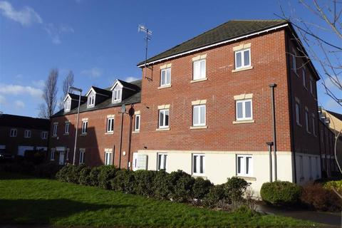 2 bedroom apartment for sale - Steel Green, New Farnley, Leeds, West Yorkshire, LS12