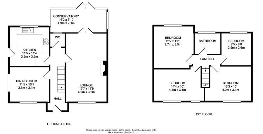 Floorplan: 1 glebe lane.jpg