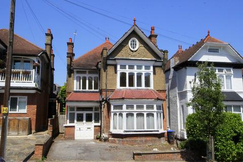 5 bedroom link detached house for sale - Compton Road, London, N21