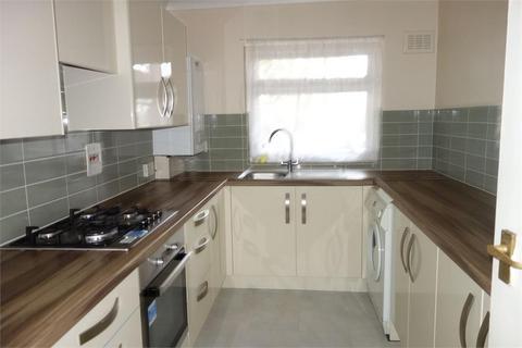 1 bedroom flat to rent - 132 Selhurst Road, London