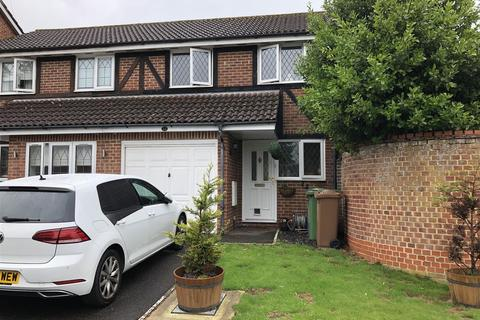 2 bedroom semi-detached house for sale - Radcliffe Way, Bracknell