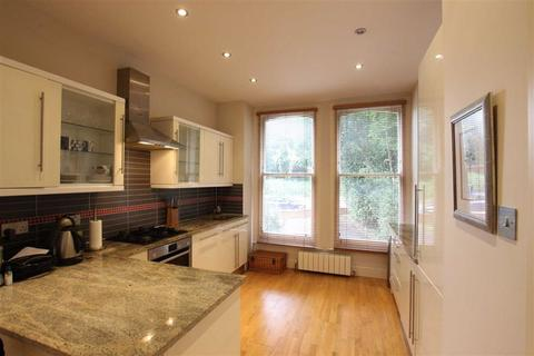 2 bedroom flat for sale - Woodside Lane, Woodside Park, London