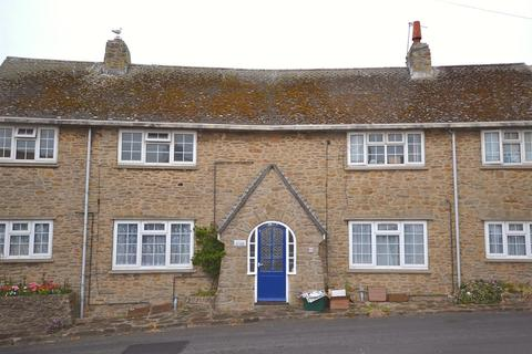 1 bedroom flat for sale - High Street, Burton Bradstock, Bridport