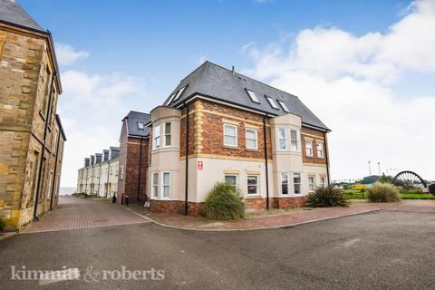 2 bedroom apartment for sale - Marquess Point, Seaham