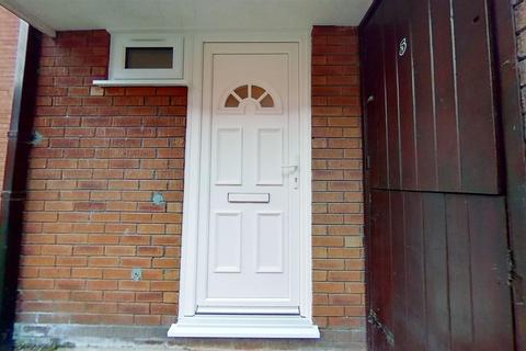 3 bedroom house to rent - Camden Street, Walsall Wood, Walsall