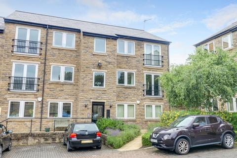 2 bedroom apartment for sale - Town Square , Kerry Garth, Horsforth