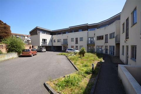 1 bedroom flat for sale - The Passage, Margate, Kent