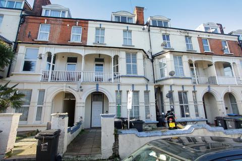 1 bedroom flat for sale - Surrey Road, Cliftonville, Margate