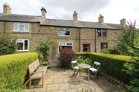 2 bedroom terraced house for sale - Blue Row, Heddon-On-The-Wall, Newcastle Upon Tyne, Northumberland
