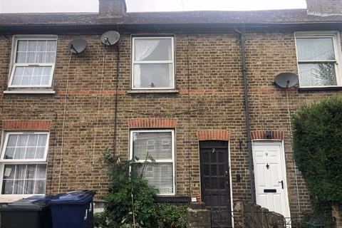2 bedroom terraced house for sale - Tentelow Lane, Southall, Middlesex
