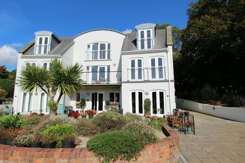 3 bedroom maisonette for sale - SIDFORD, SIDMOUTH