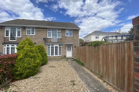 3 bedroom house to rent - Georgian Gardens, Rustington, Littlehampton