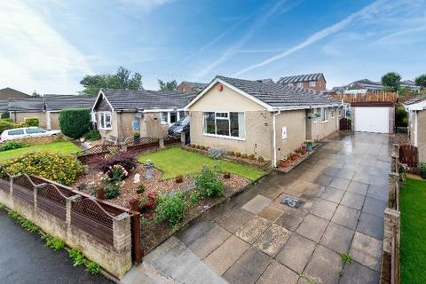 4 bedroom detached bungalow for sale - Meadow View, Skelmanthorpe, Huddersfield