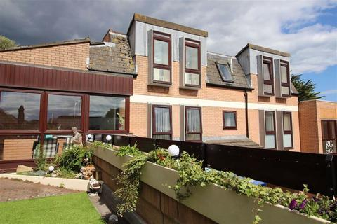 1 bedroom flat for sale - New Milton, Hampshire