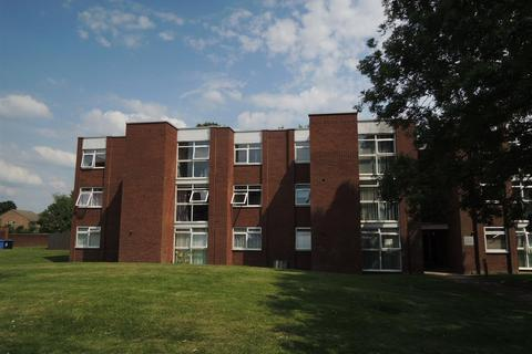 2 bedroom flat to rent - Habitat Court, Monks Kirby Road, Sutton Coldfield, B76 2UN
