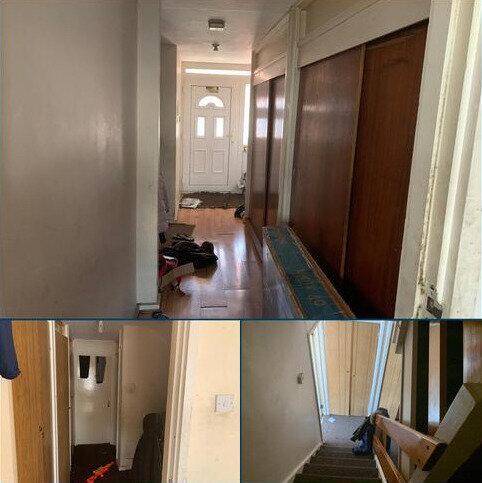 3 bedroom terraced house for sale - Croydon, London CR0