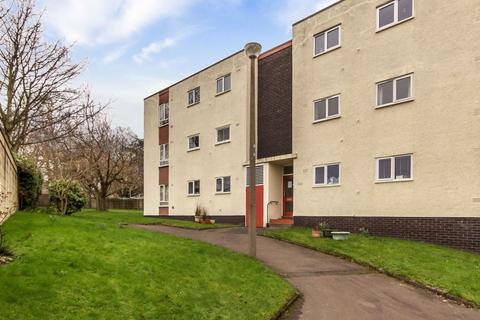 2 bedroom flat for sale - 21 Balcarres Court, EDINBURGH, EH10 5JL