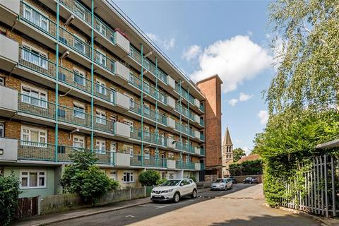 2 bedroom apartment for sale - Old Ford Road, London, E2
