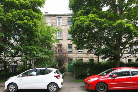 2 bedroom flat for sale - 3/6 Gladstone Terrace, Edinburgh, EH9 1LX