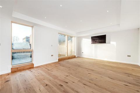 1 bedroom apartment for sale - Stepney Way, London, E1