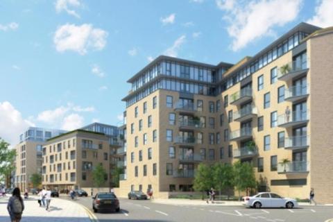 1 bedroom apartment to rent - Embankment House, 7 Fleet Street, Brighton, BN1 4HD