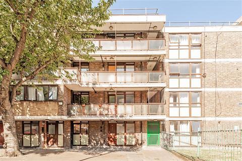 1 bedroom apartment for sale - St. John's Estate, London, N1