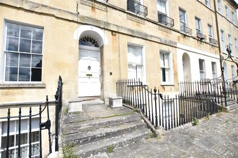 Studio for sale - Portland Place, Bath, Somerset, BA1
