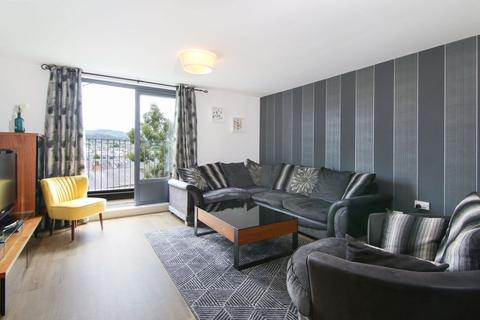 2 bedroom flat for sale - 30/47 Westfield Avenue, Gorgie, EH11 2TZ