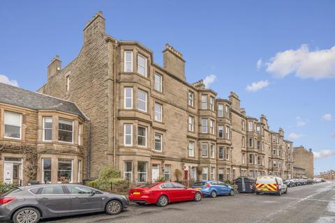 3 bedroom flat for sale - 38/3 Darnell Road, Edinburgh, EH5 3PJ