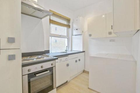 2 bedroom duplex to rent - High Road North Finchley N12