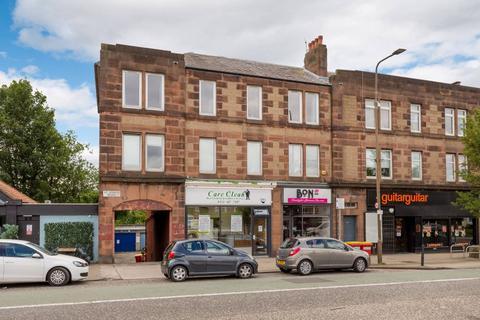 4 bedroom flat for sale - 281/3 St John's Road, Edinburgh, EH12 7XF