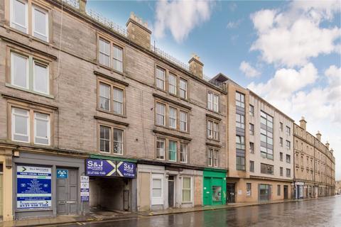 1 bedroom flat for sale - 114/10 Duke Street, Leith, EH6 8HR
